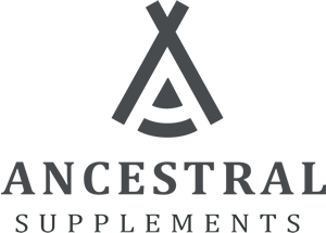 Image result for ancestral supplements